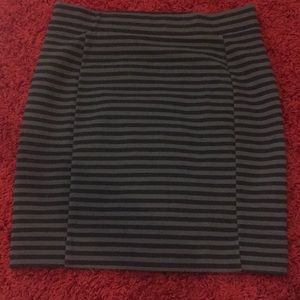 Pin Skirt by Madewell